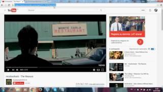 Como descargar musica mp3 de youtube gratis