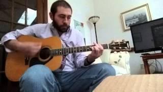 Last Stop Dave Matthews Band