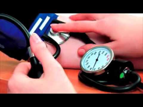 Si el embarazo hipertensión