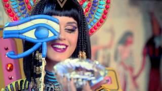 Katy Perry - Dark Horse (DJ Double Beats Latin House Remix)