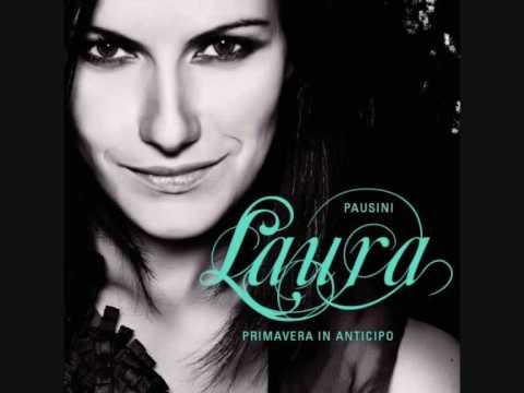 Laura Pausini - Invece No  ( Testo / Lyrics )