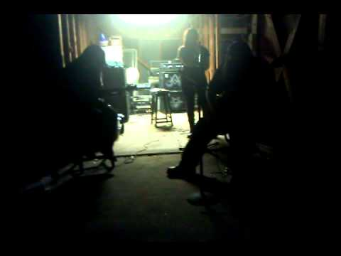 Somniferum acoustic backyard jam