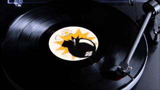 DJ Jazzy Jeff & The Fresh Prince - Boom! Shake The Room (Mr. Lee's Extended Club Mix) Vinyl