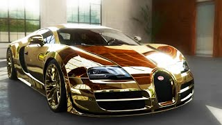10 Most Expensive Things In The World Video
