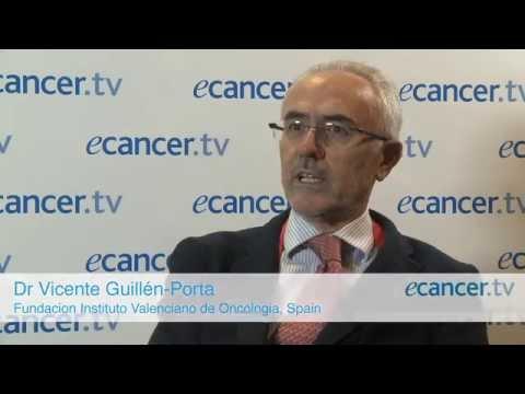 G tratamiento Obninsk de cáncer de próstata