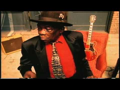 One Bourbon, One Scotch, One Beer (Song) by John Lee Hooker