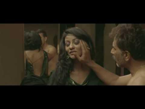 Indian actress fucked hardly