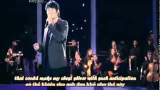 YouTube - [Eng + Vie sub] Lee Seung Chul - No One Else.flv