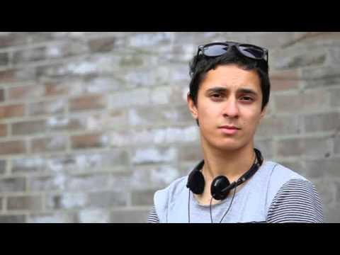 Video DOBBY - Why Black People Have Benefits (Australian Aboriginal Hip Hop)