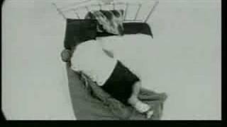 Kumbia Kings-Insomnio