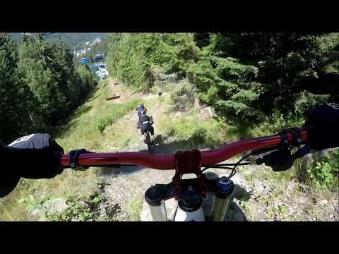 <!--:cs-->Bikepark Špindl 2019 Race Downhill<!--:-->