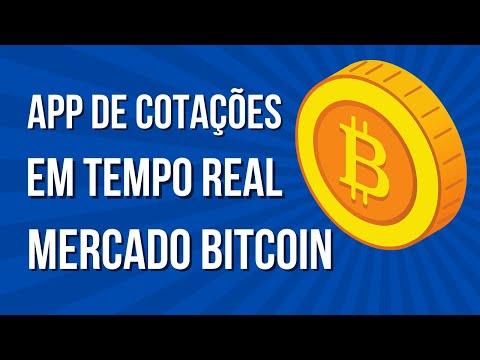 Cumpărați bitcoin cu moneygram