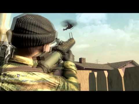 M72 LAW смотреть онлайн видео в отличном качестве и без