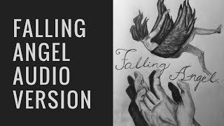 Denis Beland ft. Noemie Beland - Falling Angel (Audio)