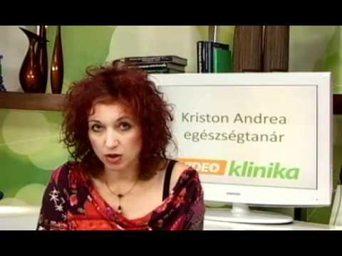 Krónikus prostatitis Odessa