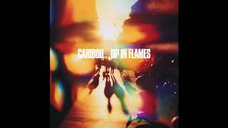 """Video thumbnail of """"CARIBOU - I've Lived On A Dirt Road All My Life"""""""