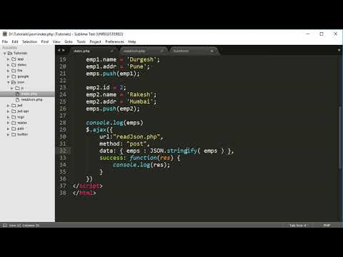 mp4 Javascript Variable To Php, download Javascript Variable To Php video klip Javascript Variable To Php