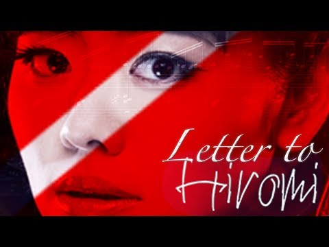 Adrian Tabacaru - Letter to Hiromi