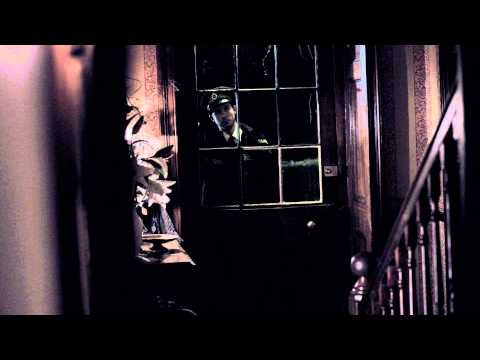'The Final Haunting' trailer
