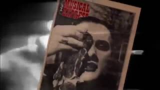 The Damned - Suicide
