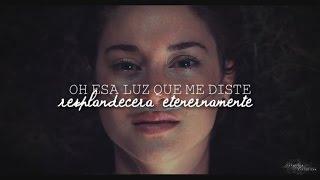 Everglow | Coldplay | Traduccion Al Español