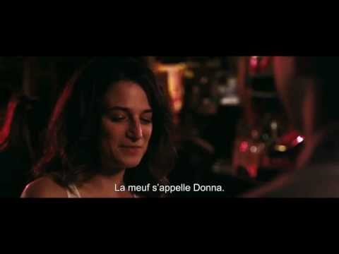 Obvious Child - bande-annonce VOST
