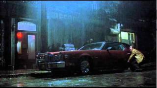 Def Leppard - Blood Runs Cold
