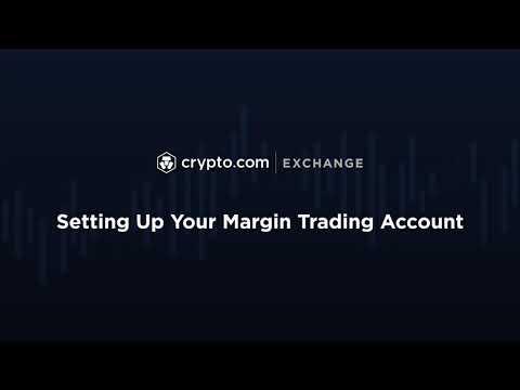 Cryptocurrency trading simulator