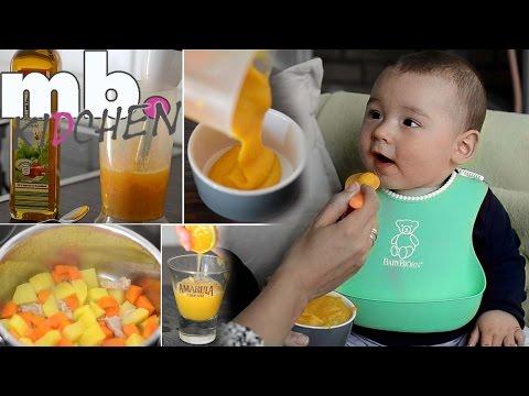 Die besten Diäten für die Abmagerung für die Kinder