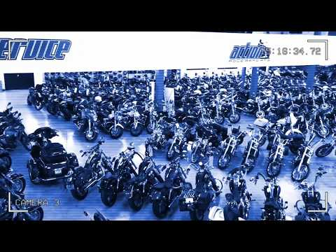 2007 Harley-Davidson Ultra Classic in Tulsa, Oklahoma - Video 1