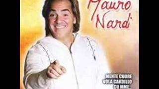 Mauro Nardi  Vola Cardillo