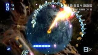 SuperStardustHD-Planet4-TARANIS:22Millionpointsa.k.a.StarStrikeHD