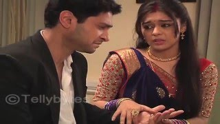 Image result for ikrs viplav and dhaani emotional