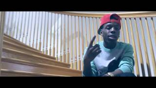 SBOE - Money, Cars, Clothes Feat. Juelz Santana (Official Video)