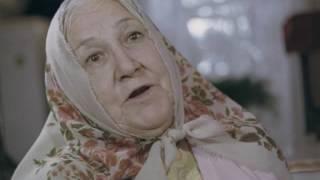 Смотреть онлайн Старый ролик о Татарстане во время Советского Союза