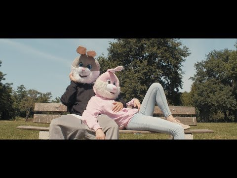 Kanasu Barz - Like Rabbits [Official Video]