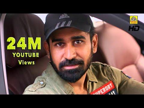 Vijay Antony Full Movie HD 2014| New Tamil Movies| New Exclusive Movies| Vijay Antony