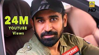 Vijay Antony Full Movie HD   New Tamil Movies  Latest Tamil Movies  ( சலீம் )