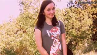 TELEVÍZNE NOVINY - Posledná rozlúčka so zavraždenou Martinou Kušnírovou