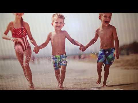 Videos from HI SUN (Health Innovation Sun)