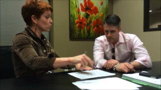 How to Present an Offer to Buyer in Nevada with Real Estate Coach, Julie Youngblood