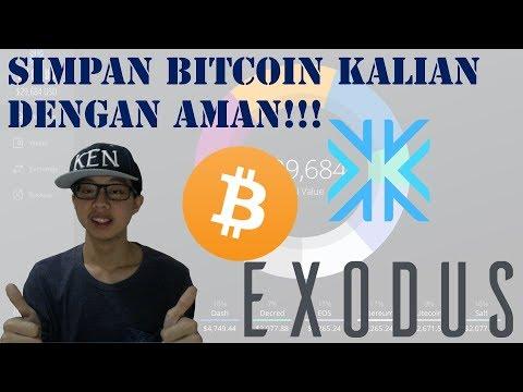 Bitcoin valoarea de piață picătură