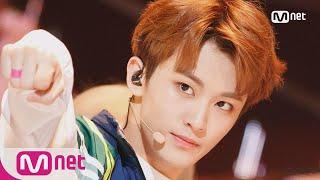 [NCT DREAM - GO] Comeback Stage   M COUNTDOWN 180308 EP.561