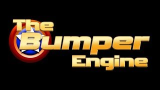 The Bumper Engine - Debut Trailer