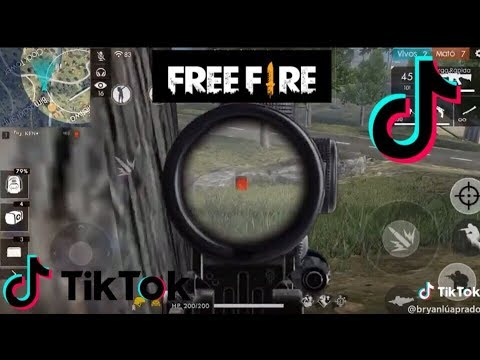 Free Fire Funny Moments Free Fire España Free Fire Việt