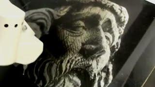 Fotos auf Granit und Glas - Bearbeitung von Granit - Fotogravur auf Granit - Handmade Optik