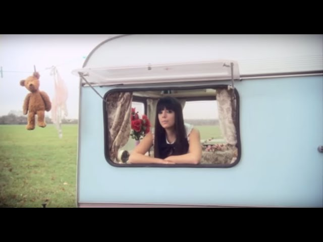 The Fear (Explicit Version) - LILY ALLEN