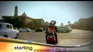 Ram Milaayi Jodi Title Song.- *Prevod Srpski - YouTube
