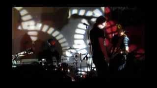 Video The Neons - Křest CD (31.5.2013 - Klub Vlak)