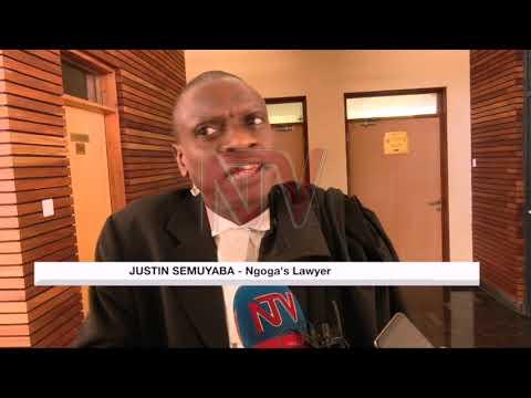 Burundi resurrects battle for speaker position in Arusha